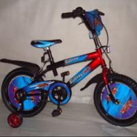 Large picture children bicycle/bmx/kids bike LT-019