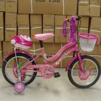 Large picture children bicycle/bmx/kids bike LT-013