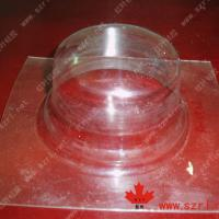 Large picture liquid Pad Printing Silicone Rubber