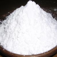 Large picture Tapioca starch