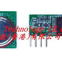 Large picture RF MODULE