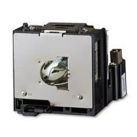 Large picture Sharp AN-F212LP Projector Replacement Lamp