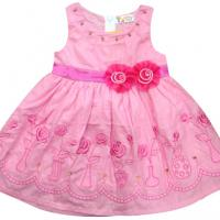 Large picture children clothes