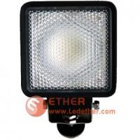 Large picture 0PCS high intensity LEDs square LED Work Light
