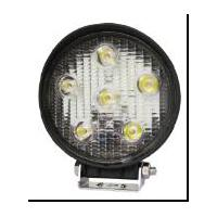 Large picture 18W LED Work focus Light E-WL-LED-0007