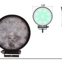 Large picture 27W LED Work flood Light  (E-WL-LED-00018)