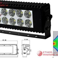 Large picture 30W LED Work focus Light (E-WL-LED-00019)