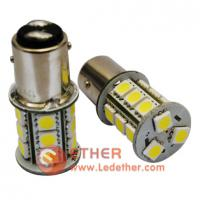 Large picture T20 1157 SMD 18leds car light