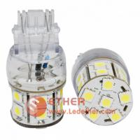 Large picture T25 3157 SMD 18pcs auto bulbs