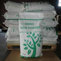 Large picture soluble amino acid 40% Powder