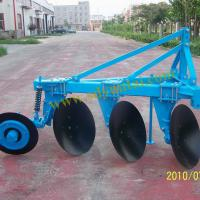 Large picture disc plough1LY