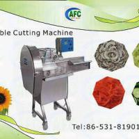 Large picture vegetable slicer