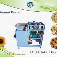 Large picture Peanut Wet Peeling Machine