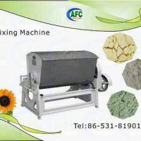 Large picture Flour Mixing Machine