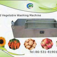 Large picture Food Washing Equipment