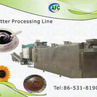 Large picture Seeds/Nuts Butter processing Line