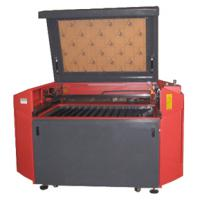 Laser Engraving Machine  (XYP-960)
