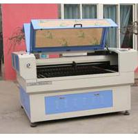 Laser Cutting Machine  (XYP-1412)
