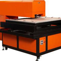 Die-Board Laser Cutting Machine (XYP- 300W)