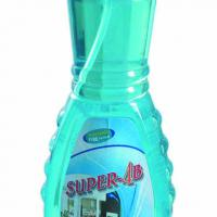 Large picture Glass Cleaner