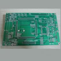 Large picture PCB,Printed Circuit Board