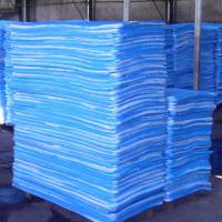 Large picture PVC SHEET