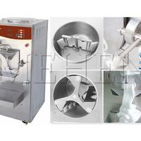 Large picture Combine Gelato Machine