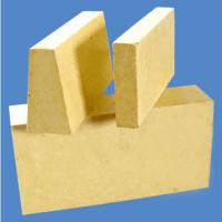 Large picture Clay Brick