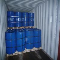 Large picture chemical solvent-99.99%dichloromethane