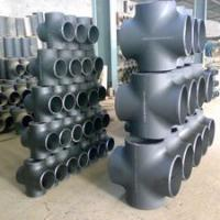 Large picture pipe&fitting cangzhou fitting
