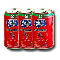 Large picture LM001 Wild Chinese Date Juice