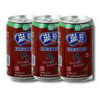 Large picture LM002 Wild Chinese Date Juice