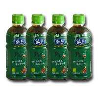 Large picture LM008 Wild Chinese Date Juice
