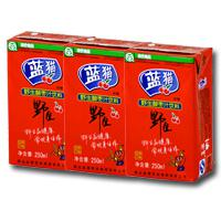 Large picture LM012 Wild Chinese Date Juice