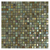 Large picture Rose Mosaic Tiles (KJ9201)