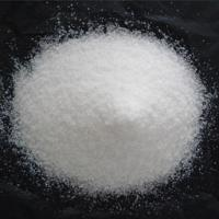 Large picture Cationic polyacrylamide