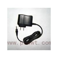 Large picture Li-Ion/Ni-Mh/Sealed Battery Charger