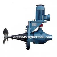 Large picture Side-Entering Agitator,industrial mixer,stirrer