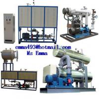 Large picture oil transfer heating furnace,electric furnace