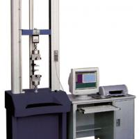 Large picture tensile strength tester