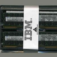 Large picture IBM 41Y2768  8GB PC2-5300 REG 2*4G