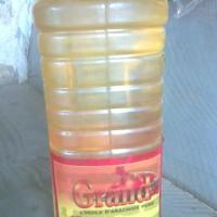 Large picture peanut oil