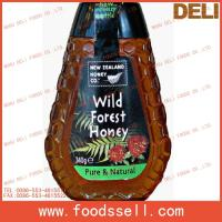 Large picture 100% natural honey