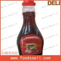Large picture Pancake Flavoured Syrup