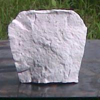 Large picture kaolin