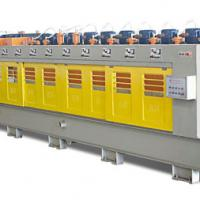 Large picture Polishing Machine for Granite and Marble