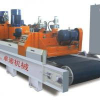 Large picture Calibrate Machine for marble