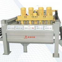 Large picture Nano-Meter Waxing Machine