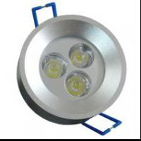 Large picture LED DOWNLIGHTS