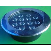Large picture LED GROUND LIGHTS